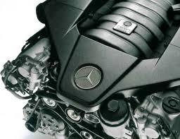 Mercedes auto parts, Mercedes parts