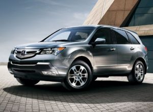 luxury crossovers, car reviews