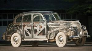 Buy Antique Car, auto tips